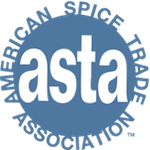 ASTA: The Voice of the U.S. Spice Industry