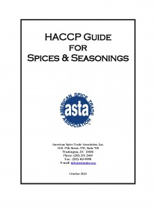 00 HACCP Cover and Index pages_Page_1
