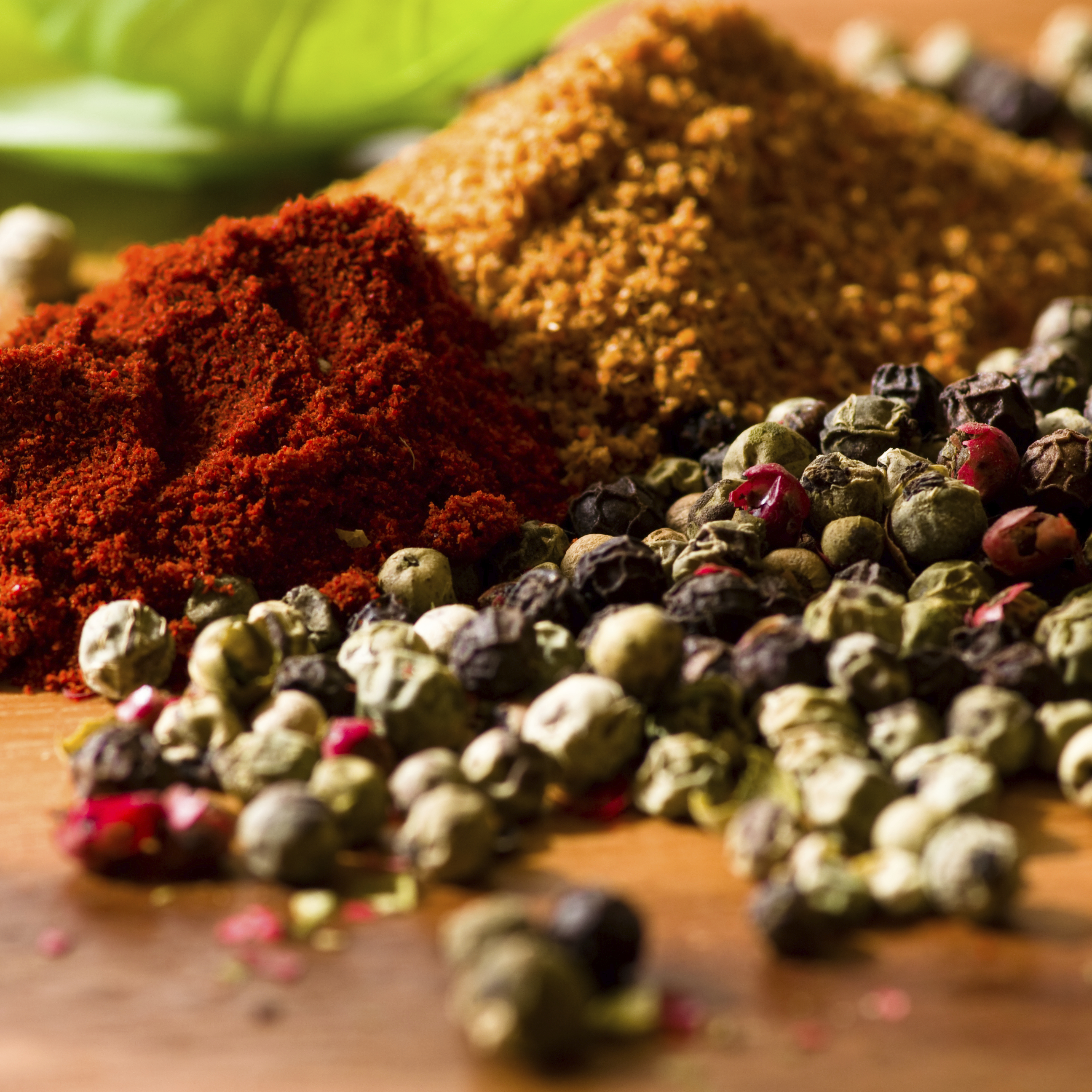 History Asta The Voice Of The Us Spice Industry In The Global