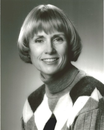 Susan L Abbott Served As President Of ASTA From 1998 To 2000 Commemorate Susans Life And Work Roy Langhans Her Husband