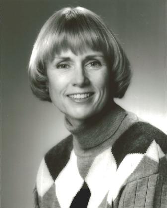 43) Susan L. Abbott 1998 - 2000