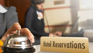 2015 hotel reservations asta the voice of the u s for Reservation d4hotel