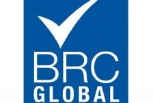 Brc Food Safety Americas